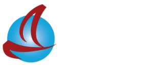 Adriatic Blue Dream